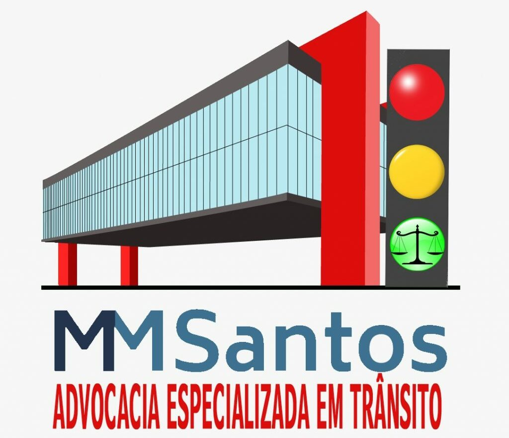 ADVOGADO EM SÃO PAULO DOUTOR MARCELO MIGUEL OABSP 374167 MMSANTOS ADVOCACIA | Trânsito